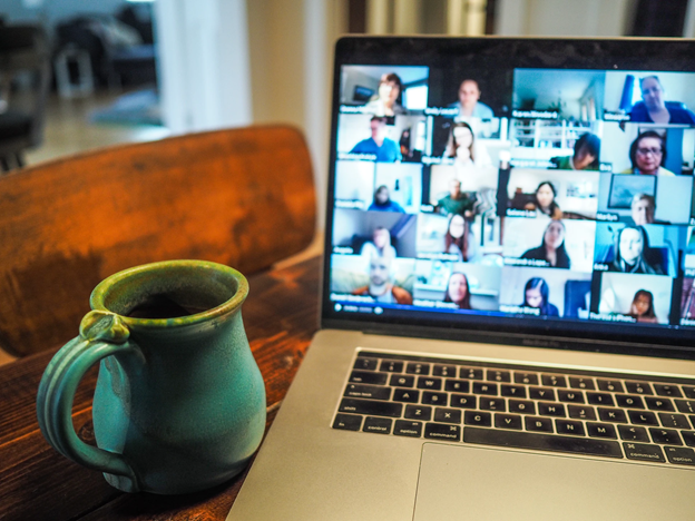 4 Ways to Find (And Keep!) a Remote Job in Today's Workforce
