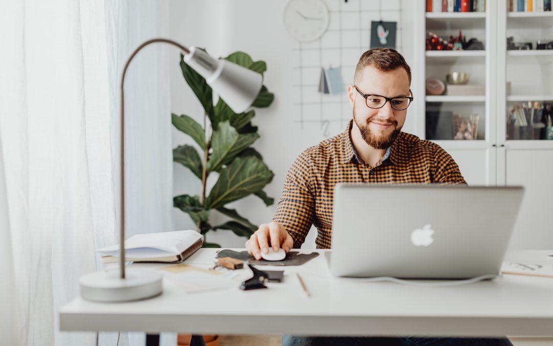 How to Set LinkedIn for Beginners: The 7 Best LinkedIn Profile Tips
